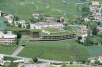 Hôpital de Lavaux