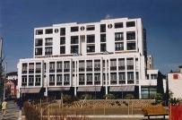 Renens-Centre