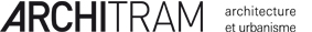 logo ARCHITRAM